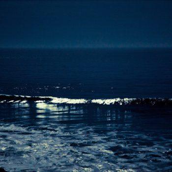 Moonwaves 1, 2010