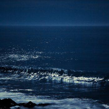 Moonwaves 2, 2010