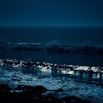 Moonwaves 3, 2010